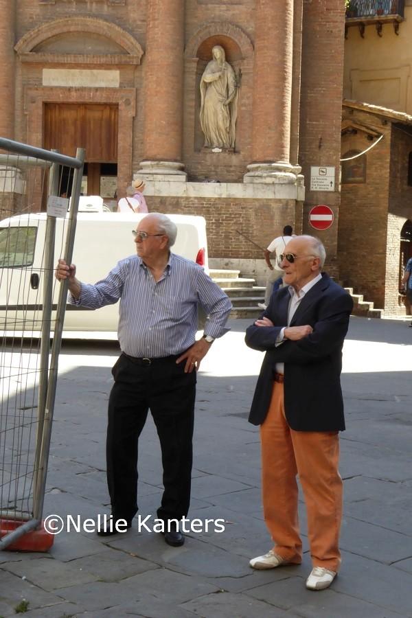 Siena-straatbeeld-Nellie-Kanters (15)