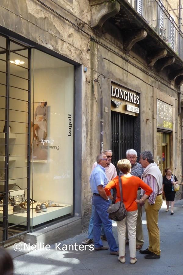 Siena-straatbeeld-Nellie-Kanters (16)