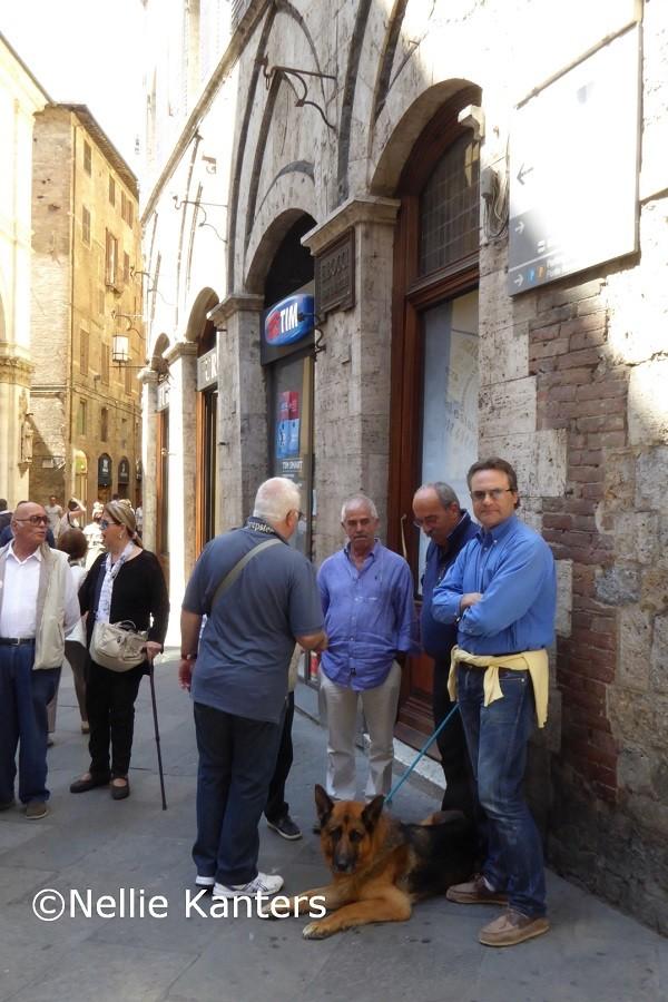 Siena-straatbeeld-Nellie-Kanters (17)