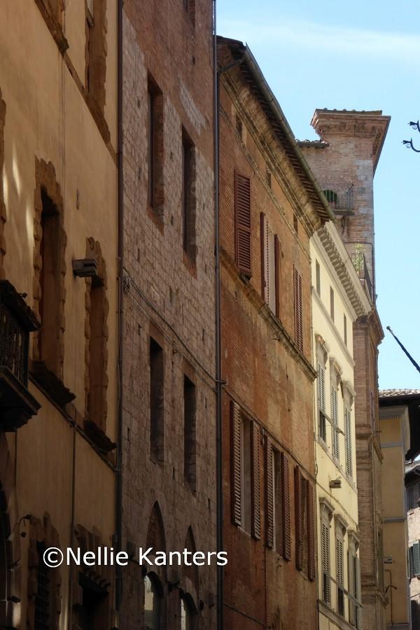 Siena-straatbeeld-Nellie-Kanters (18)
