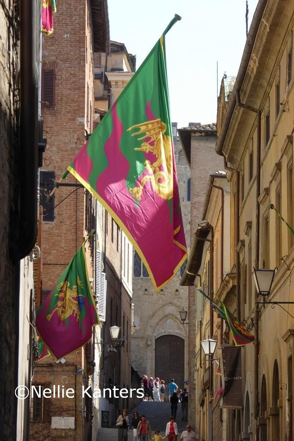 Siena-straatbeeld-Nellie-Kanters (2)