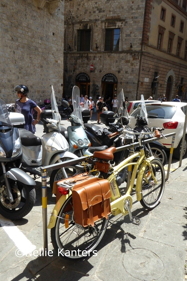 Siena-straatbeeld-Nellie-Kanters (4)