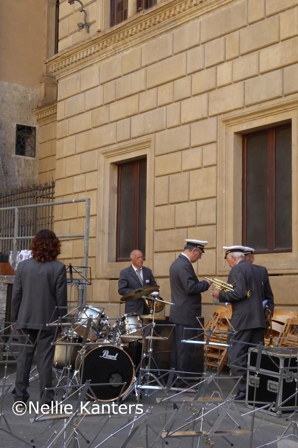 Siena-straatbeeld-Nellie-Kanters (7)
