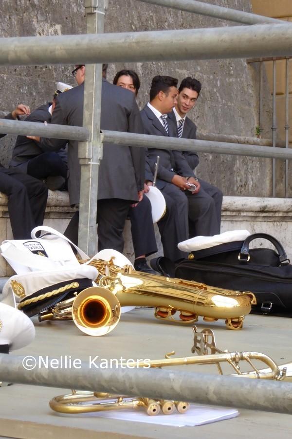 Siena-straatbeeld-Nellie-Kanters (8)