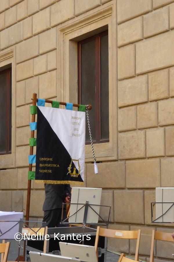 Siena-straatbeeld-Nellie-Kanters (9)