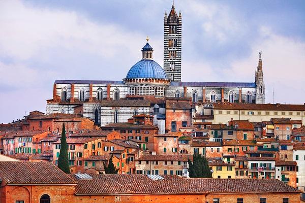 Siena-uitzicht-Fortezza