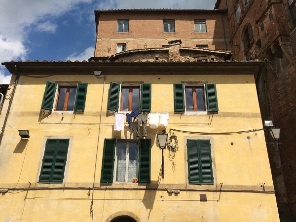 Siena-waslijn-sfeer