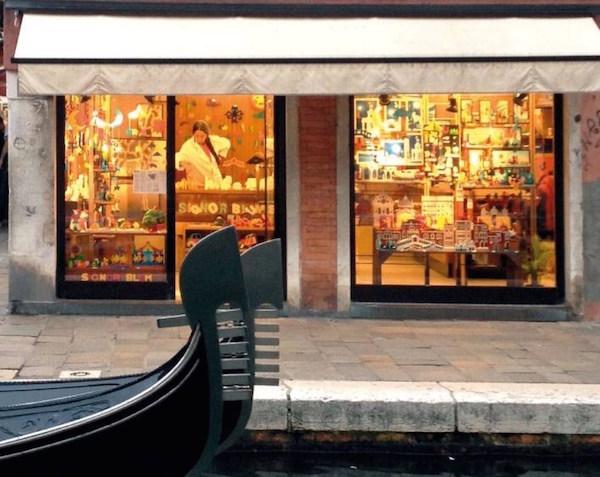 Signor-Blum-Venetië (6)