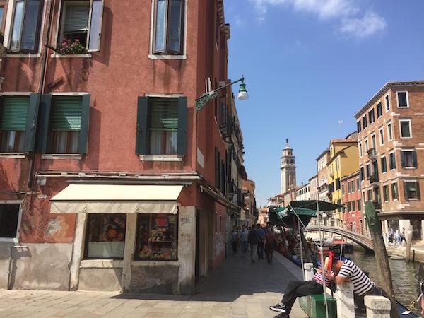 Signor-Blum-Venetië (7)