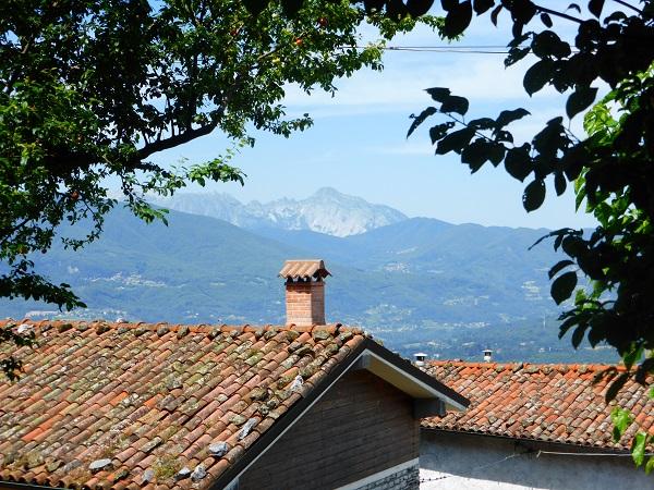 Sillico-Garfagnana (2)