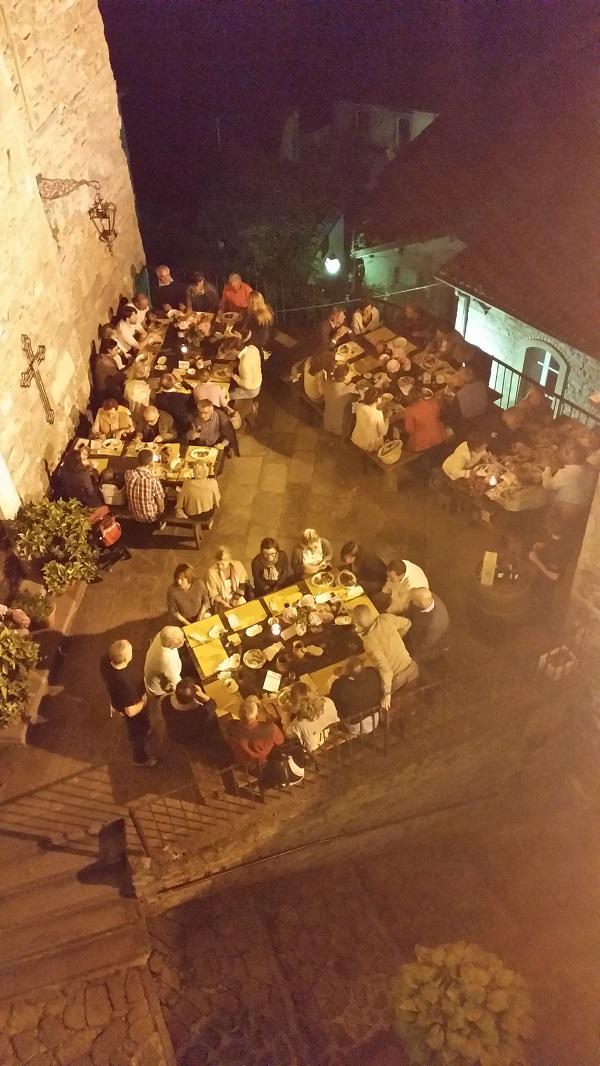 Sillico-middeleeuws-diner (12)