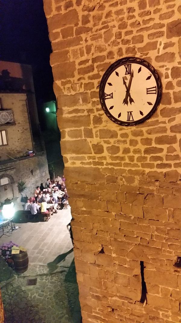 Sillico-middeleeuws-diner (13)