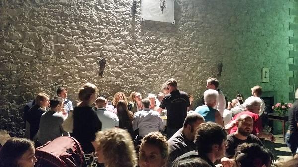 Sillico-middeleeuws-diner (14)