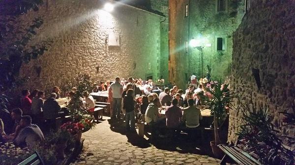 Sillico-middeleeuws-diner (15)