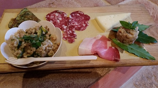 Sillico-middeleeuws-diner (5)