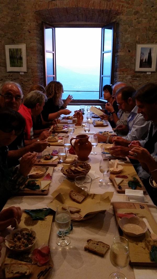 Sillico-middeleeuws-diner (6)
