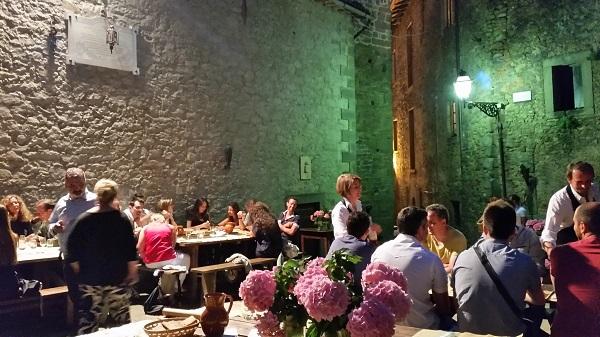 Sillico-middeleeuws-diner (9)