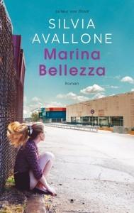 Silvia-Avallone-Marina Bellezza