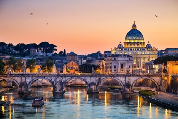 Sint-Pieter-Rome-2