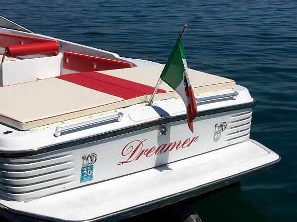 Sirmione-Boats-Dreamer-Gardameer (2)