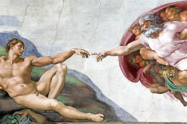 Sixtijnse-Kapel-Michelangelo-Rome (1)