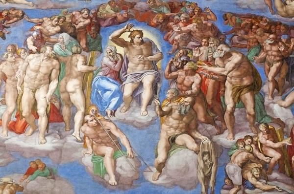 Sixtijnse-Kapel-Michelangelo-Rome (4)