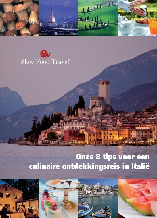 Slow-Food-Travel
