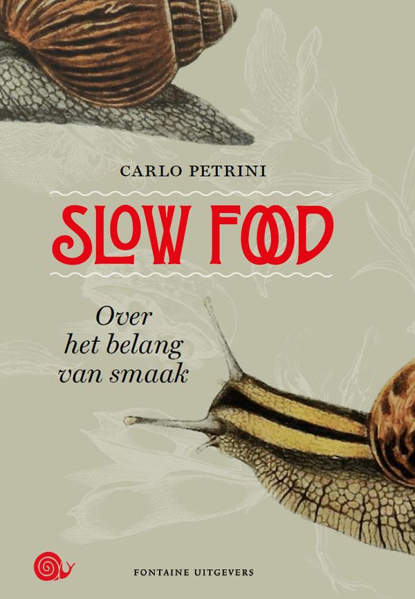 Slow-Food-over-het-belang-van-smaak-Carlo-Petrini