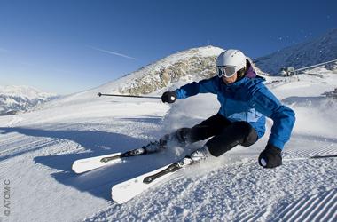 Sneeuw - Foto (c) wintertrex (3)
