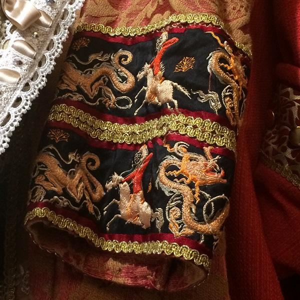 Sogno-Veneziano-Atelier-Venetië-kostuums-carnaval (5)