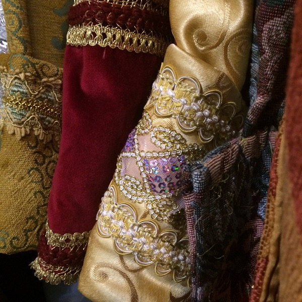Sogno-Veneziano-Atelier-Venetië-kostuums-carnaval (7)