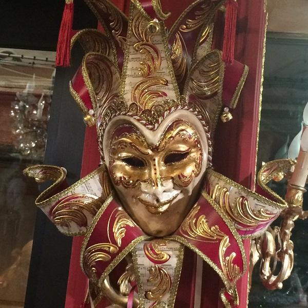 Sogno-Veneziano-Atelier-Venetië-maskers-carnaval (1)