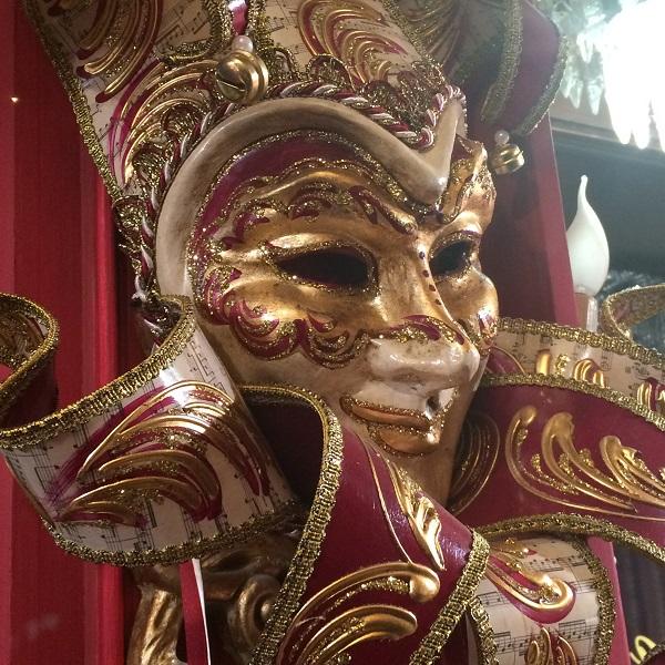 Sogno-Veneziano-Atelier-Venetië-maskers-carnaval (2)