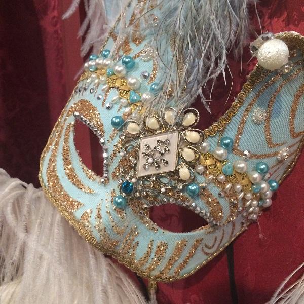 Sogno-Veneziano-Atelier-Venetië-maskers-carnaval (3)