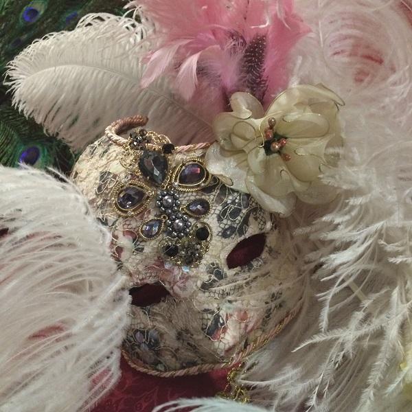 Sogno-Veneziano-Atelier-Venetië-maskers-carnaval (4)