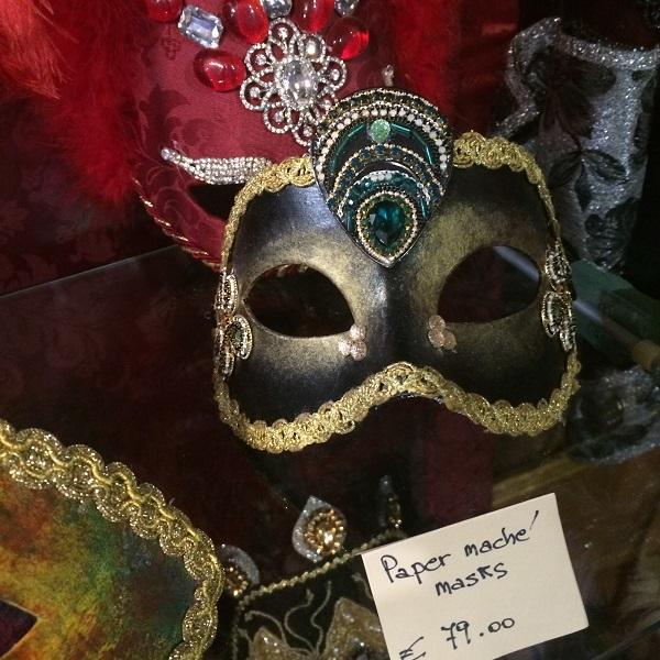 Sogno-Veneziano-Atelier-Venetië-maskers-carnaval (5)