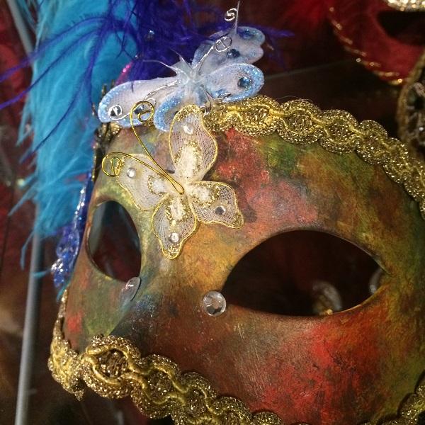 Sogno-Veneziano-Atelier-Venetië-maskers-carnaval (6)
