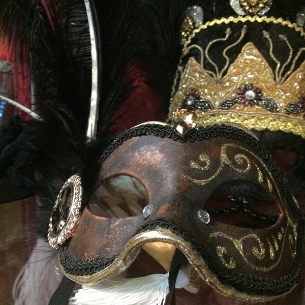 Sogno-Veneziano-Atelier-Venetië-maskers-carnaval (7)