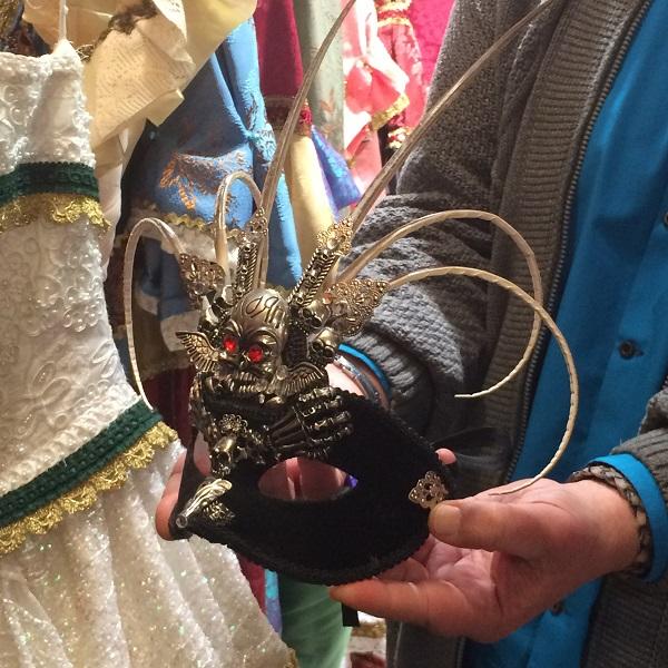 Sogno-Veneziano-Atelier-Venetië-maskers-carnaval (9)