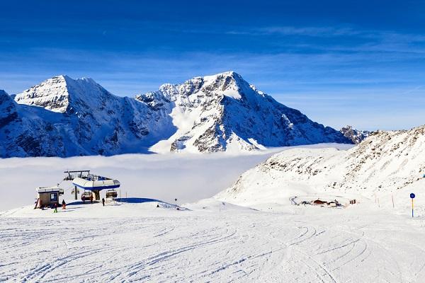 Solda-wintersport-Italië (1)