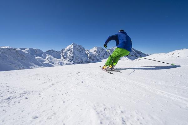 Solda-wintersport-Italië (2)