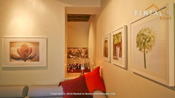 Sole_Balcony_Studio_-_Rental_in_Rome-11