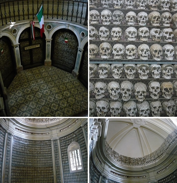 Solferino-San-Pietro-Vincoli (1)
