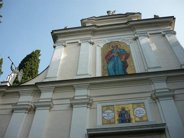 Solferino-San-Pietro-Vincoli (2)