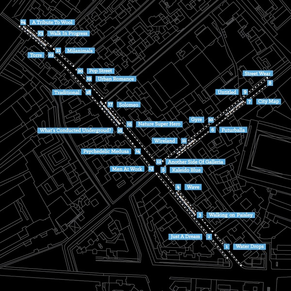Sopra-il-Sotto-street-art-Milaan-kaart