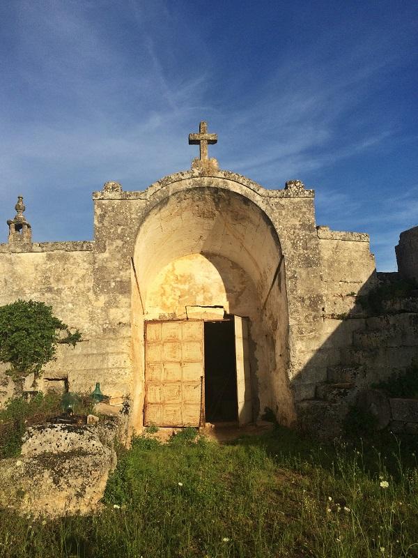 Sorelle-Barnaba-Monopoli-Puglia (4)