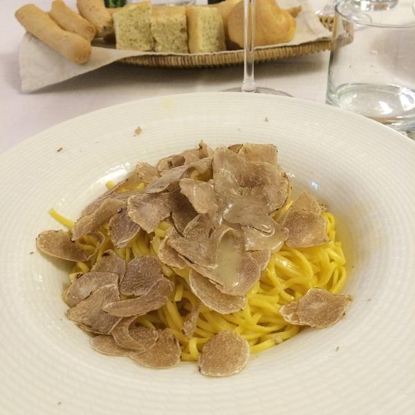 Sotto-La-Mole-Turijn-restaurant (3)