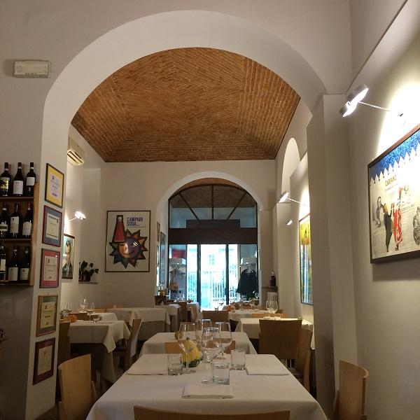 Sotto-La-Mole-Turijn-restaurant (4)