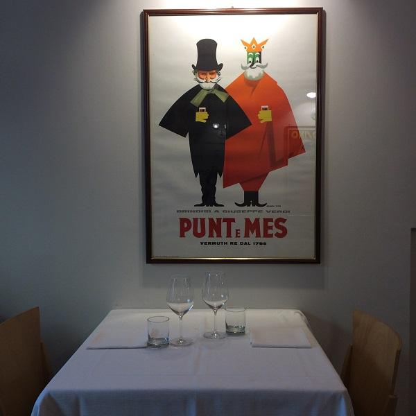 Sotto-La-Mole-Turijn-restaurant (5)
