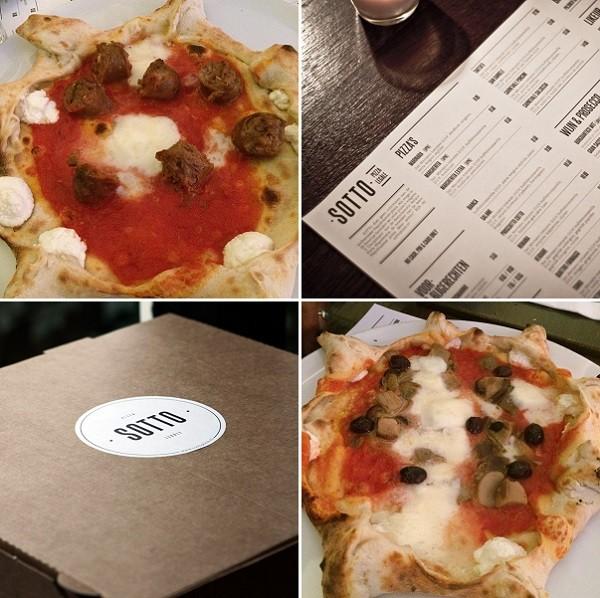 Sotto-Pizzeria-Legale-Amsterdam (10)
